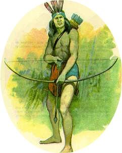 Chief Lempira