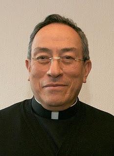 Óscar Andrés Rodríguez